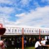 【MBCT2018レポート】日本と世界のクラフトビール&ブルワーがつながったビールフェス