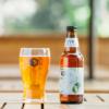希少な日本産ホップを使ったビール「MURAKAMI SEVEN IPA」登場!