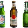 アサヒビール、「ピルスナー・ウルケル」など欧州3ブランドの国内販売を開始