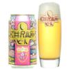 ヤッホーブルーイング、地元産小麦使った「軽井沢高原ビール 春限定」を軽井沢で3月1