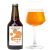 """Far Yeast Brewing、福岡発""""インディーズ酒場""""とのコラボ第2弾でセッションIPAを発売"""