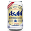 アサヒビール、百年超受け継がれるブランド「アサヒ生ビール」を缶で5月15日限定発売