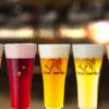 関西初出店! ビアレストラン「クラフトビールタップ」がヨドバシ梅田で10月下旬オー