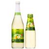 アサヒビール、青森産りんご100%の「ニッカ シードルトキりんご」を6月12日限定発売