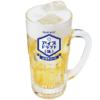 """【2019年新商品】サントリービール、""""氷専用ビール""""「アイス・ドラフト〈生〉」を料飲"""