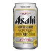 限定醸造「アサヒスーパードライ みがき麦芽仕込み」、12月19日完全予約発売