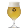 SVB東京、ハーブ4種使ったセゾンビール(発泡酒)「Summer Saison 2018」を7月6日発売