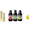 キリンビール、「GRAND KIRIN」バレンタインギフトを1月23日EC限定発売