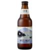 スプリングバレーブルワリー、ゆずや山椒が効いたホワイトビールタイプの夏季限定品を