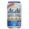 """アサヒビール、「スタイルフリー パーフェクト」を刷新! プリン体や糖質等""""4つのゼロ"""""""