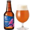 【2019年新商品】ディーエイチシー、小麦ピルスナータイプのビール「DHC 夜桜《生》」