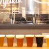 目指すは街のビール屋さん! 都内ブルーパブの先駆者「ビール工房」が新宿で11月7日開
