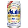 【2018年秋新商品】アサヒビール、業務市場で好評の「アサヒ生ビール」を缶製品で予約