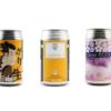 六甲ビール「いきがり生」「BAYALE」「カシス」が缶で発売!